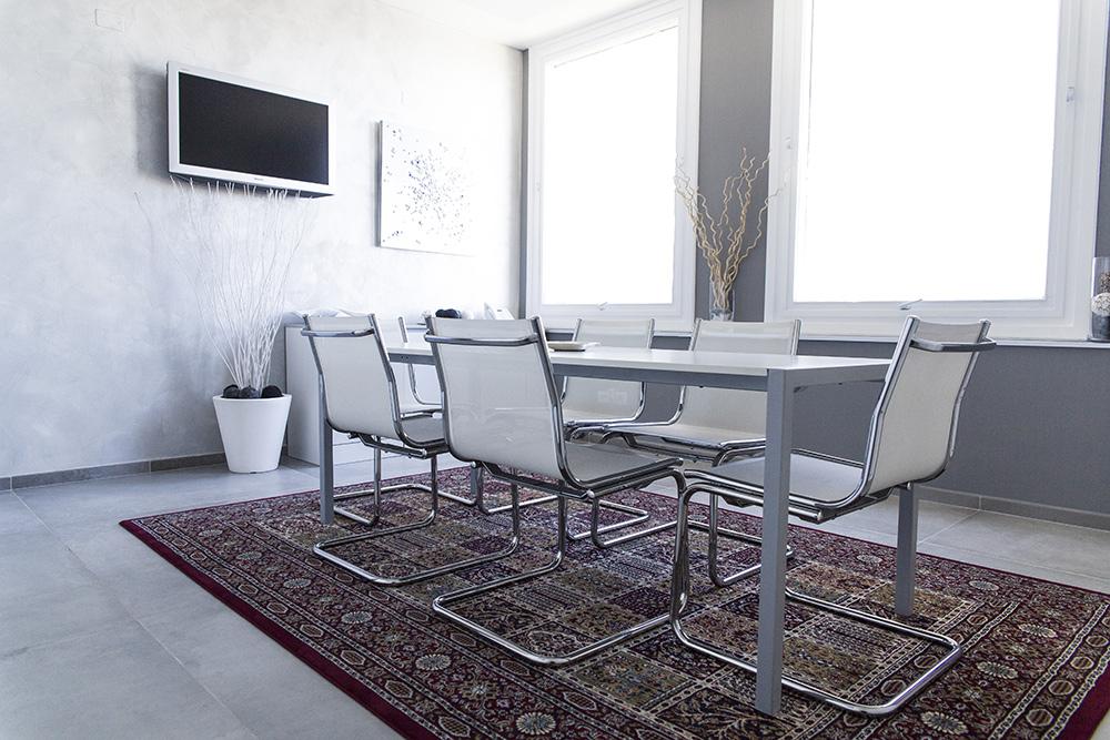 Studio Legale Milano & Partner